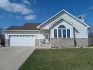 25026 West Sioux Drive, Channahon IL