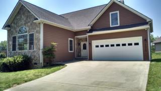15940 Channel Point Dr, Sale Creek, TN 37373