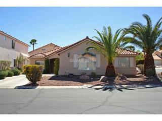 8203 Vista Colorado Street, Las Vegas NV