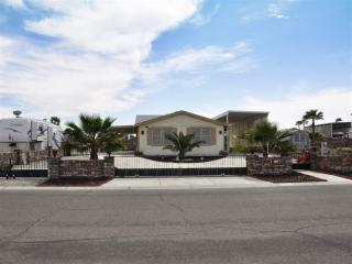 13373 East 54th Street, Yuma AZ