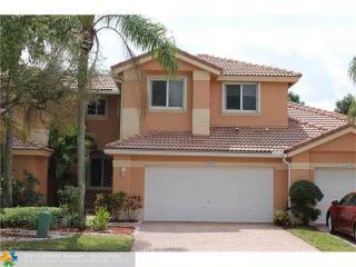 12522 Northwest 57th Court, Coral Springs FL