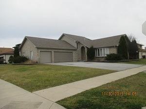 5250 Deana Lane, Richton Park IL