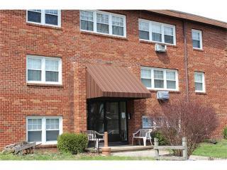 39 Hoffman Court #A3, Wallingford CT
