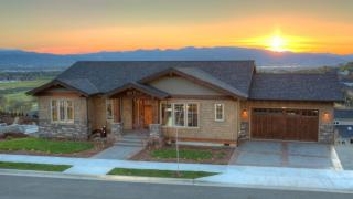 4467 Murry Hill Terrace, Medford OR