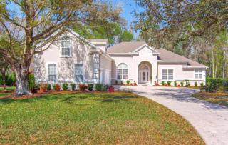 11196 Chester Lake Road West, Jacksonville FL