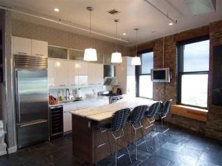 1620 Manhattan Avenue #B5, Union City NJ