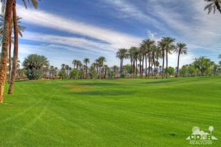 56558 Palms Drive, La Quinta CA