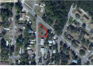 326 22nd Avenue, Apalachicola FL