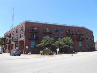 110 19th Street #311, Rock Island IL