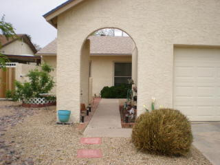 4026 West Loma Lane, Phoenix AZ