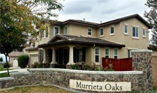 36557 Oak Meadows Place, Murrieta CA