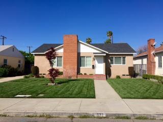 677 North Mountain View Avenue, Pomona CA