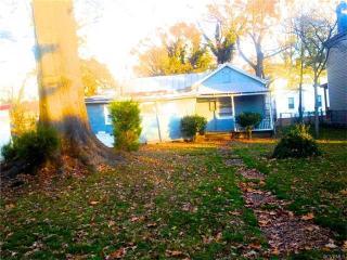 3102 Groveland Ave, Richmond, VA 23222