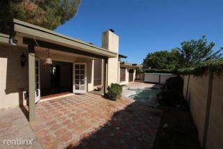 201 E Echo Ln, Phoenix, AZ 85020