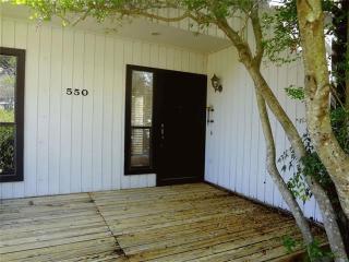 550 Yacht Club Drive, Rockwall TX