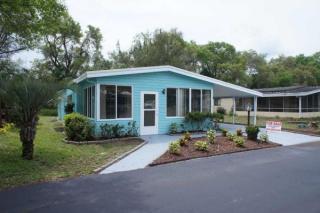 119 Willow Drive, Lake Helen FL