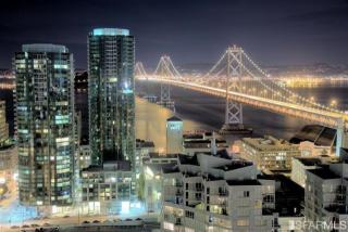 301 Main Street #24D, San Francisco CA