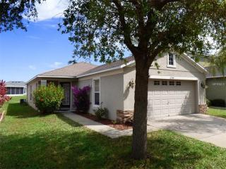 12754 Evington Point Drive, Riverview FL