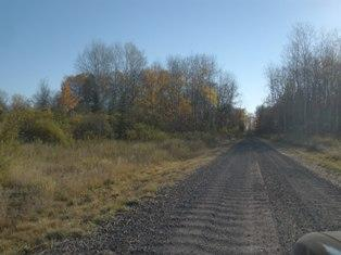6440 South County Road A #2, Superior WI