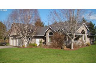 33565 Willow Pond Lane, Gearhart OR