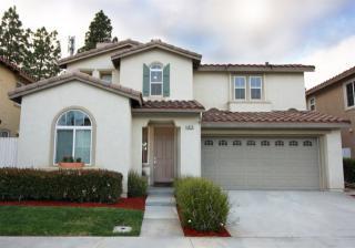 4625 Refugio Court, Camarillo CA