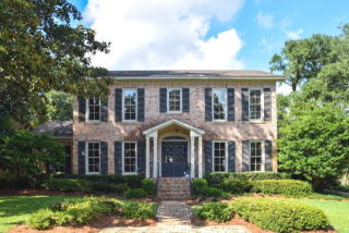 3936 Yester Place, Mobile AL