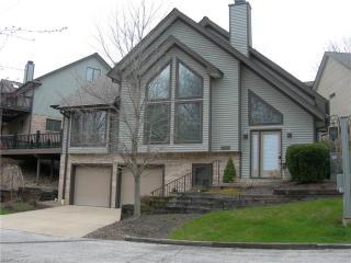 6778 Windward Hills Drive, Brecksville OH