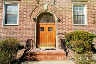 3728 85th Street #41, Queens NY