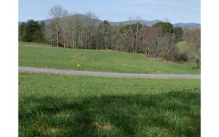 8 Mason Farm Road, Blairsville GA