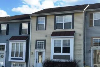 4115 Creswell Ter, Hampstead, MD 21074