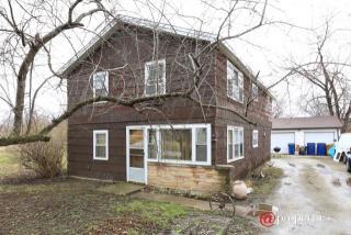821 North Indiana Street, Elmhurst IL