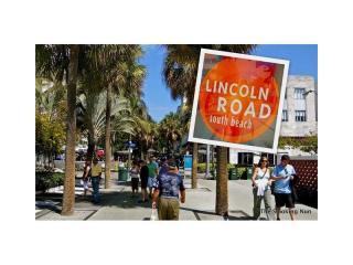 1551 Lenox Avenue #2, Miami Beach FL