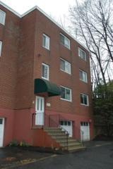 18 Prospect Avenue #1, Norwalk CT