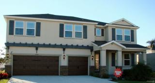 13605 Sugarloaf Drive, Riverview FL