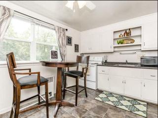 3250 Wakefield Rd, Harrisburg, PA 17109