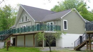 119 Lamey Road, Millmont PA