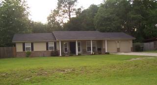 103 Adams Ct, Hinesville, GA 31313