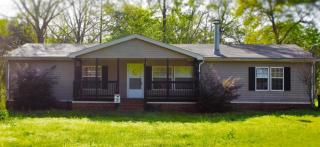 440 North Forrest Road, Plain Dealing LA