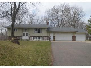 11971 Fernbrook Lane North, Dayton MN