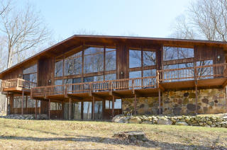 68 Split Rock Road, Boonton Township NJ