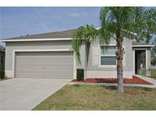 3738 Madbury Circle, Lakeland FL