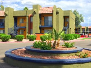 1840 W Emelita Ave, Mesa, AZ 85202