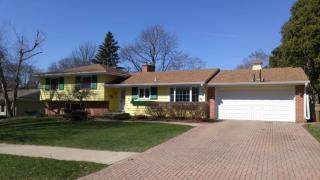 102 South Rock Road, Madison WI