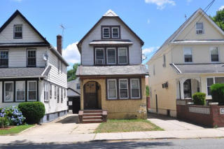 10037 202nd Street, Queens NY