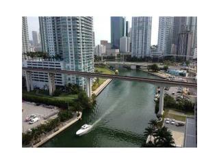 185 Southwest 7th Street #2211, Miami FL