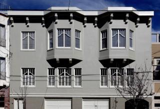 286 24th Avenue, San Francisco CA
