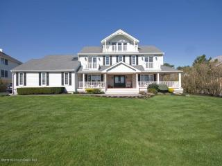 44 Ocean Avenue, Monmouth Beach NJ