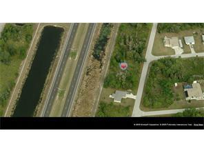 3185 Swanee Road, Port Charlotte FL