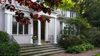 54 Melrose Place, Montclair NJ