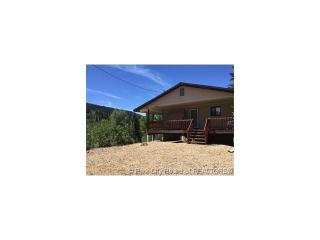6 Beaver Springs Rnch, Oakley UT